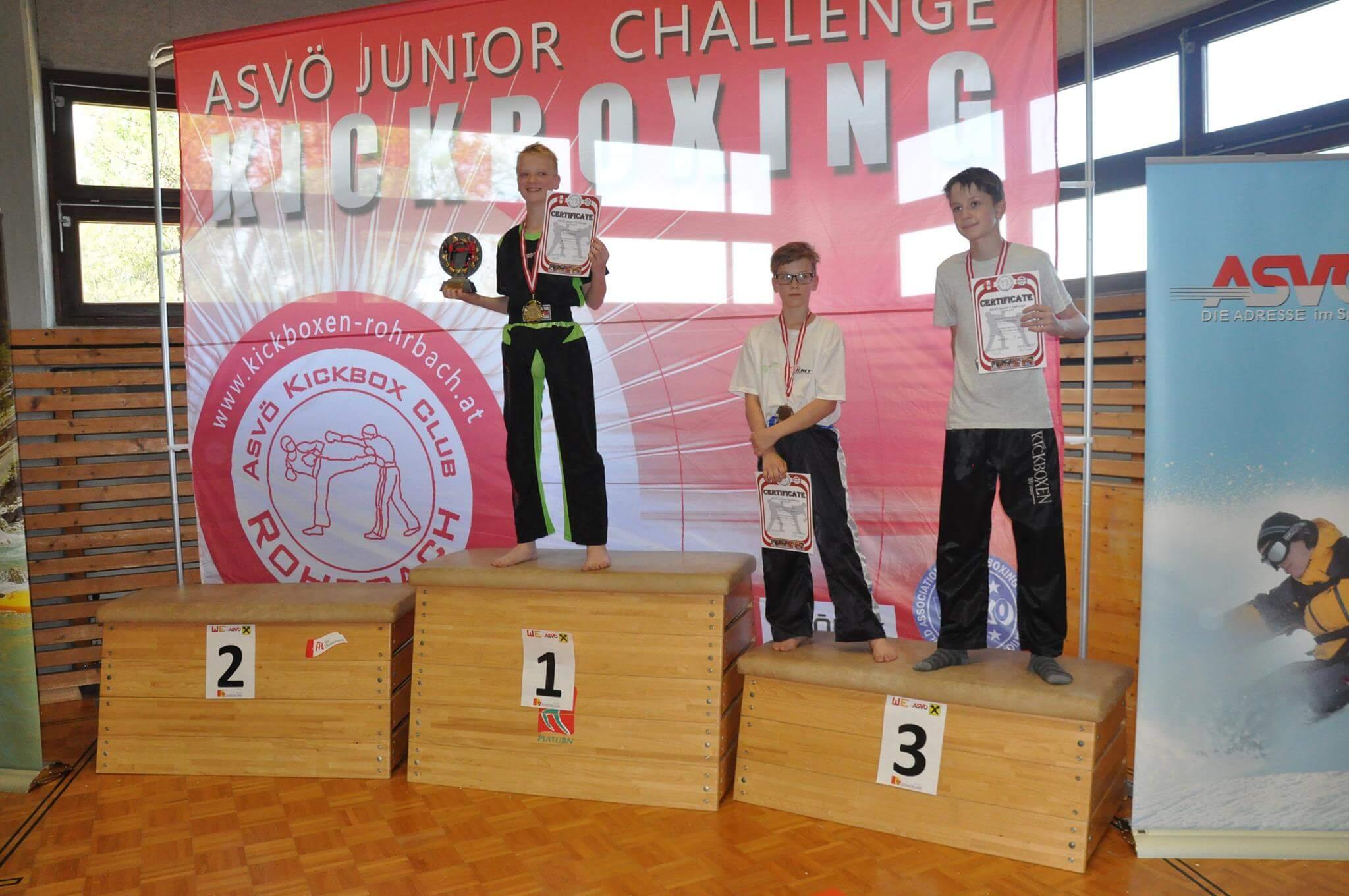 Mattersburg-Juniors-Challenge-2018-Bidl-35