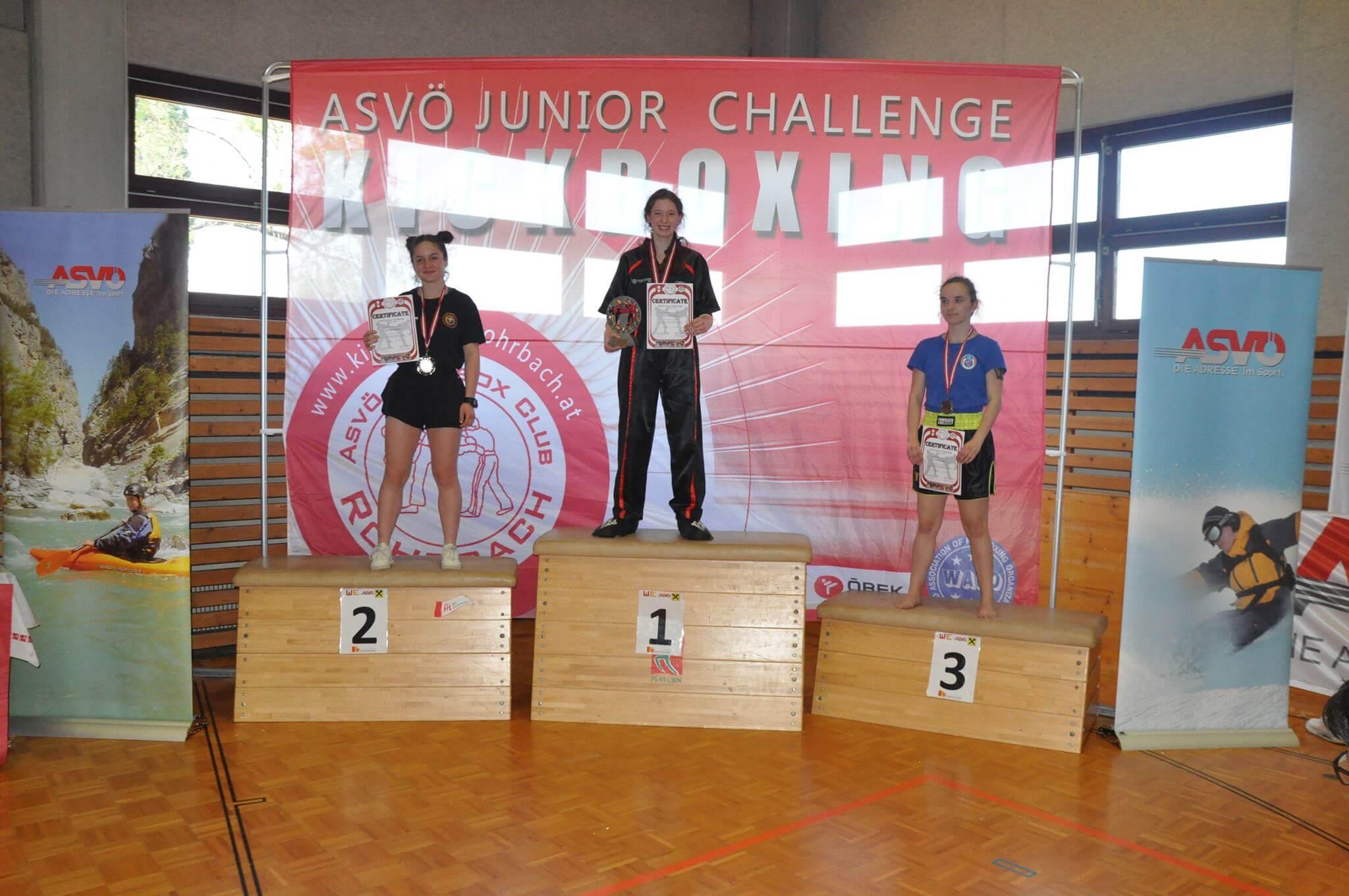 Mattersburg-Juniors-Challenge-2018-Bidl-37