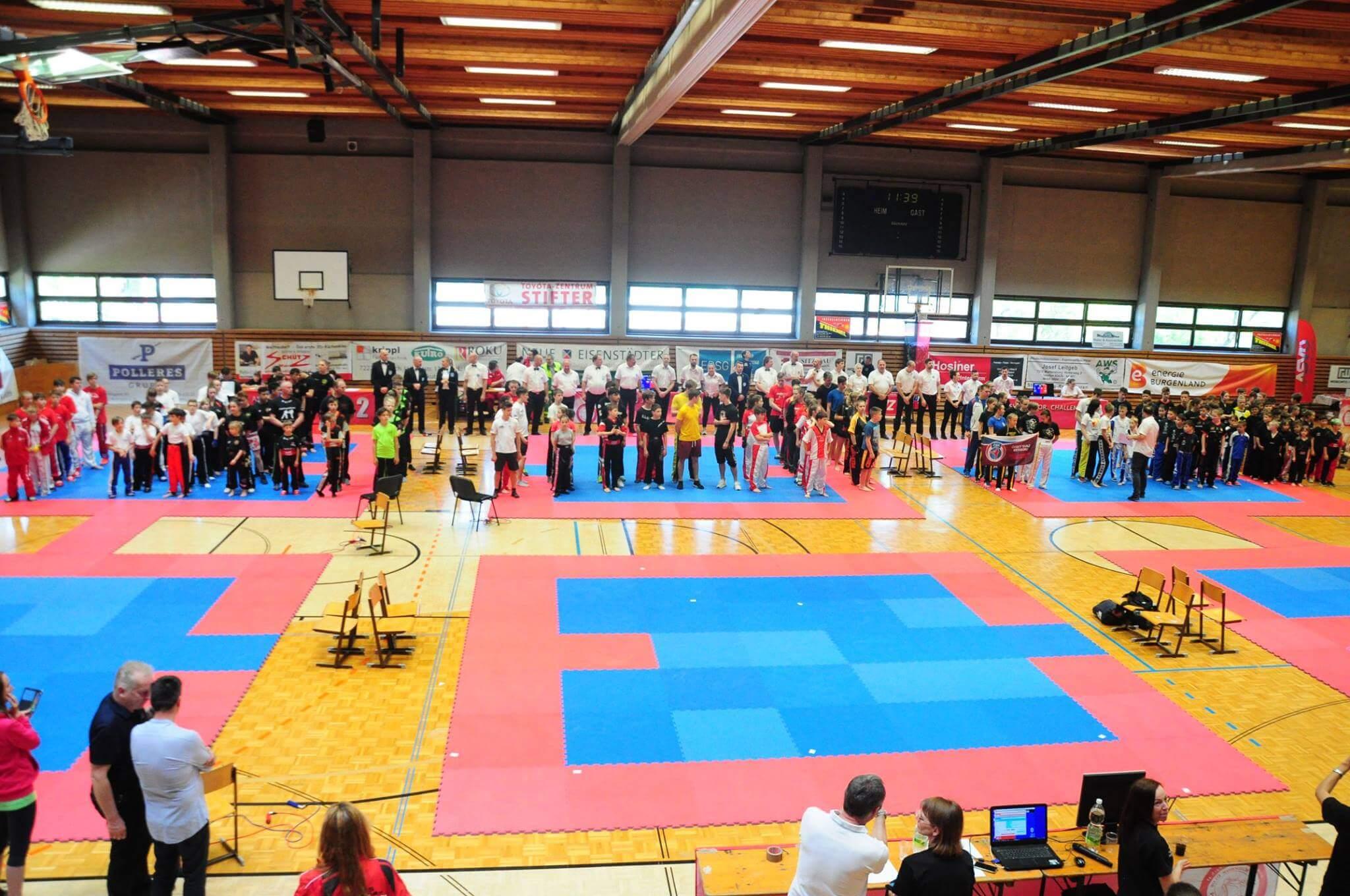 Mattersburg-Juniors-Challenge-2018-Bidl-6