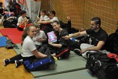 Mattersburg-Juniors-Challenge-2018-Bidl-1 (1)