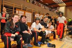 Mattersburg-Juniors-Challenge-2018-Bidl-14