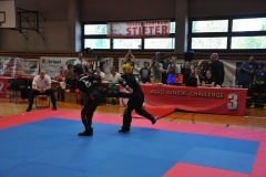 Mattersburg-Juniors-Challenge-2018-Bidl-23