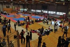 Mattersburg-Juniors-Challenge-2018-Bidl-3