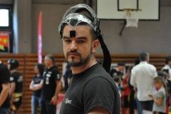 Mattersburg-Juniors-Challenge-2018-Bidl-30