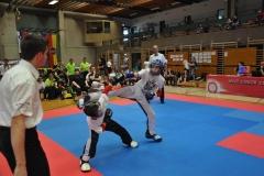 Mattersburg-Juniors-Challenge-2018-Bidl-31