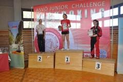 Mattersburg-Juniors-Challenge-2018-Bidl-33