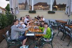 Mattersburg-Juniors-Challenge-2018-Bidl-42