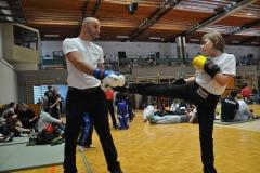 Mattersburg-Juniors-Challenge-2018-Bidl-5