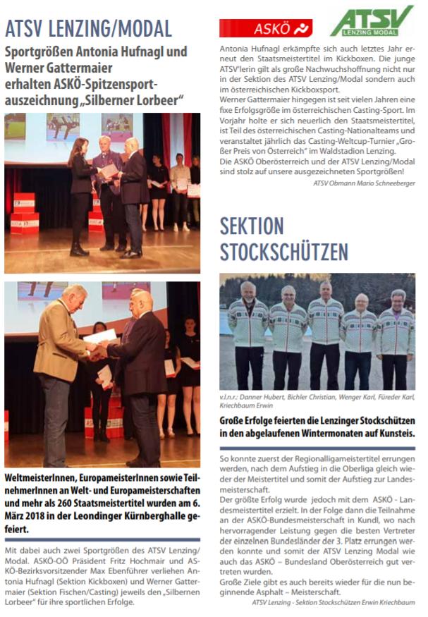 2018_04_Lenziner_GemeindeZeitung
