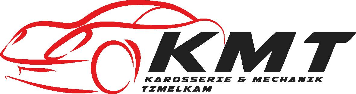 KMT-Logo-4c