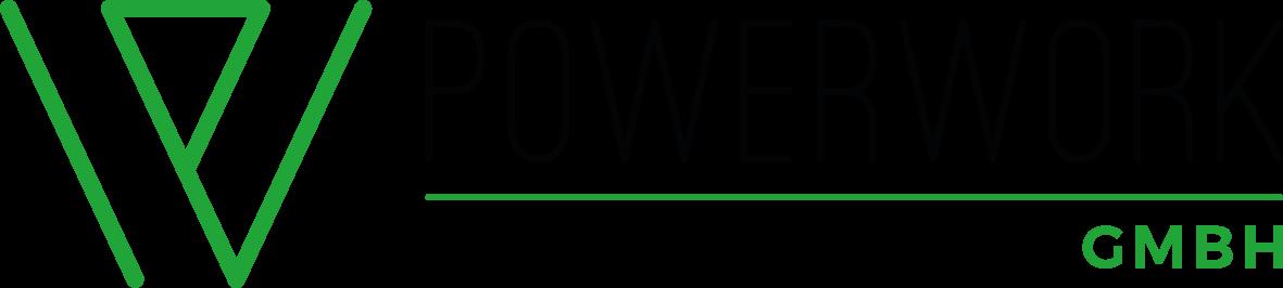 Powerwork_Logo