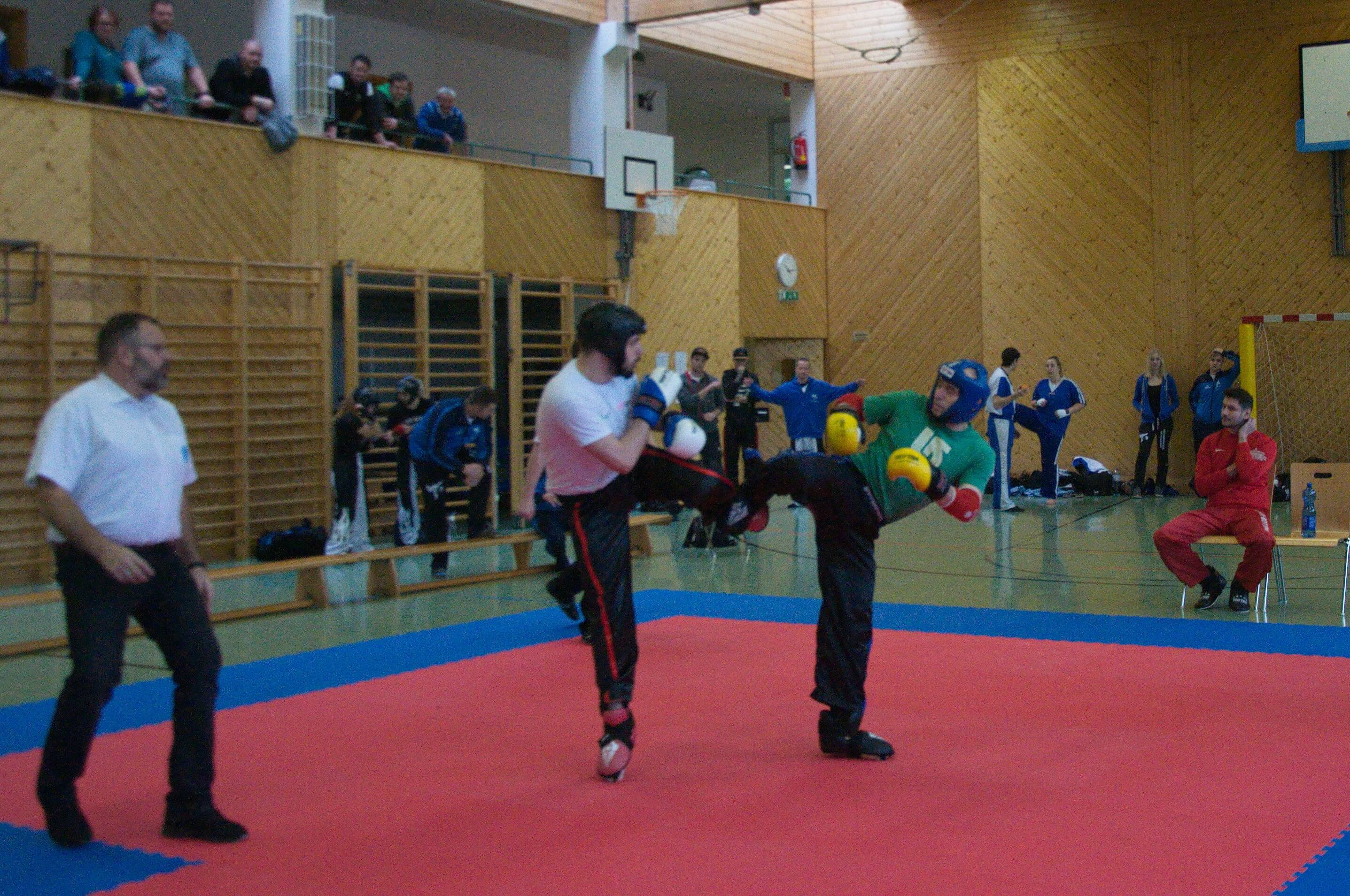 kickboxen-lenzing-lm-2018-ftitz-und-marco