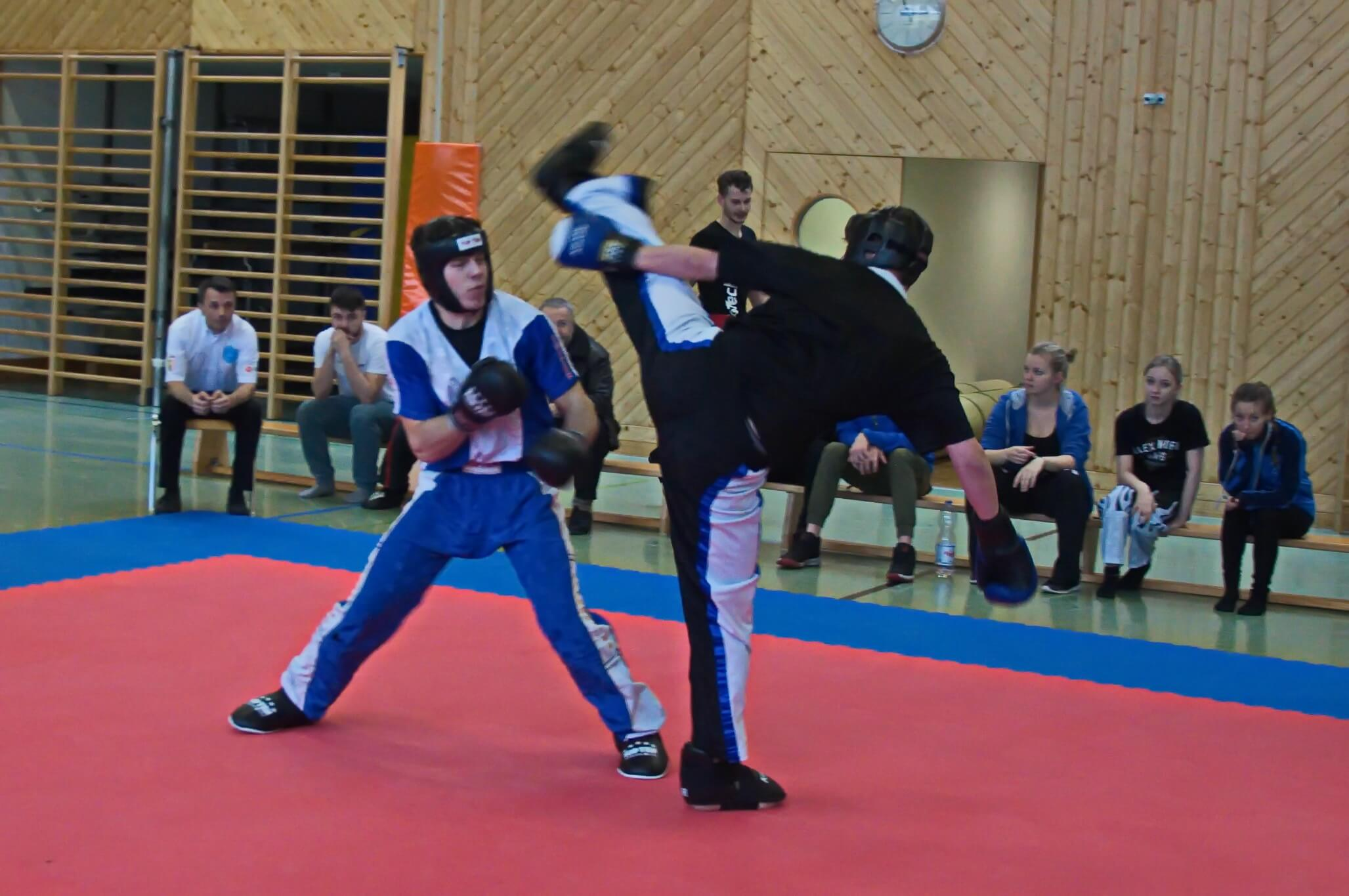 kickboxen-lenzing-sascha-zwei