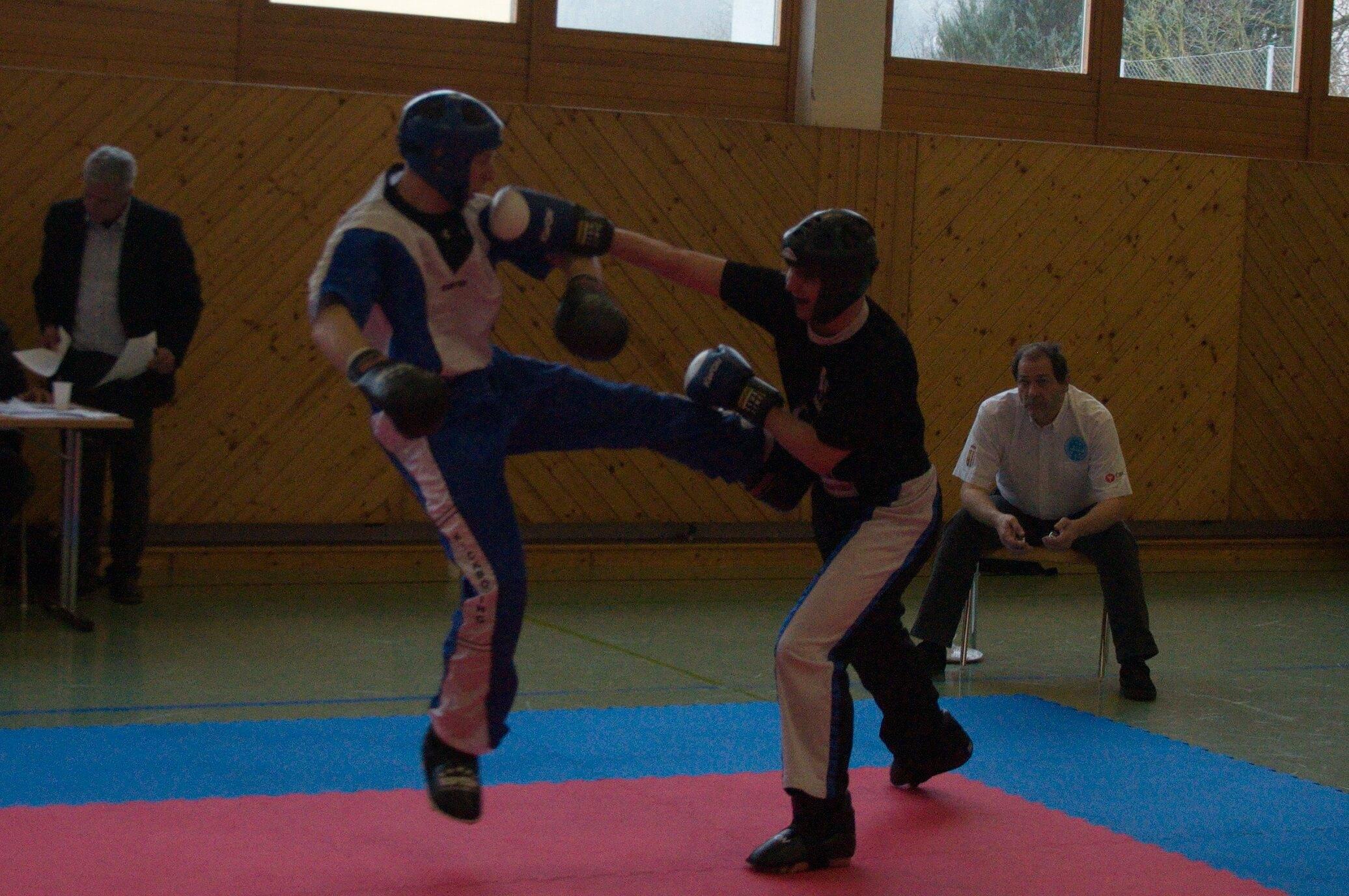 kickboxen-lenzing-sascha