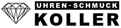 koller_logo