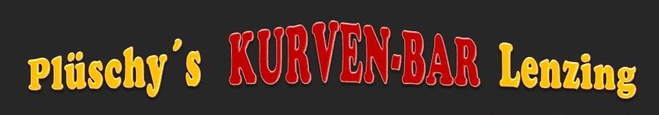 plüschys-kurven-bar-logo_new