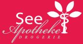 see_aphoteke