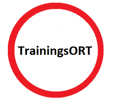 TrainingsOrt