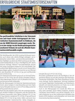 ZeitungsBericht_Gmeinde_lenzing_2018_06